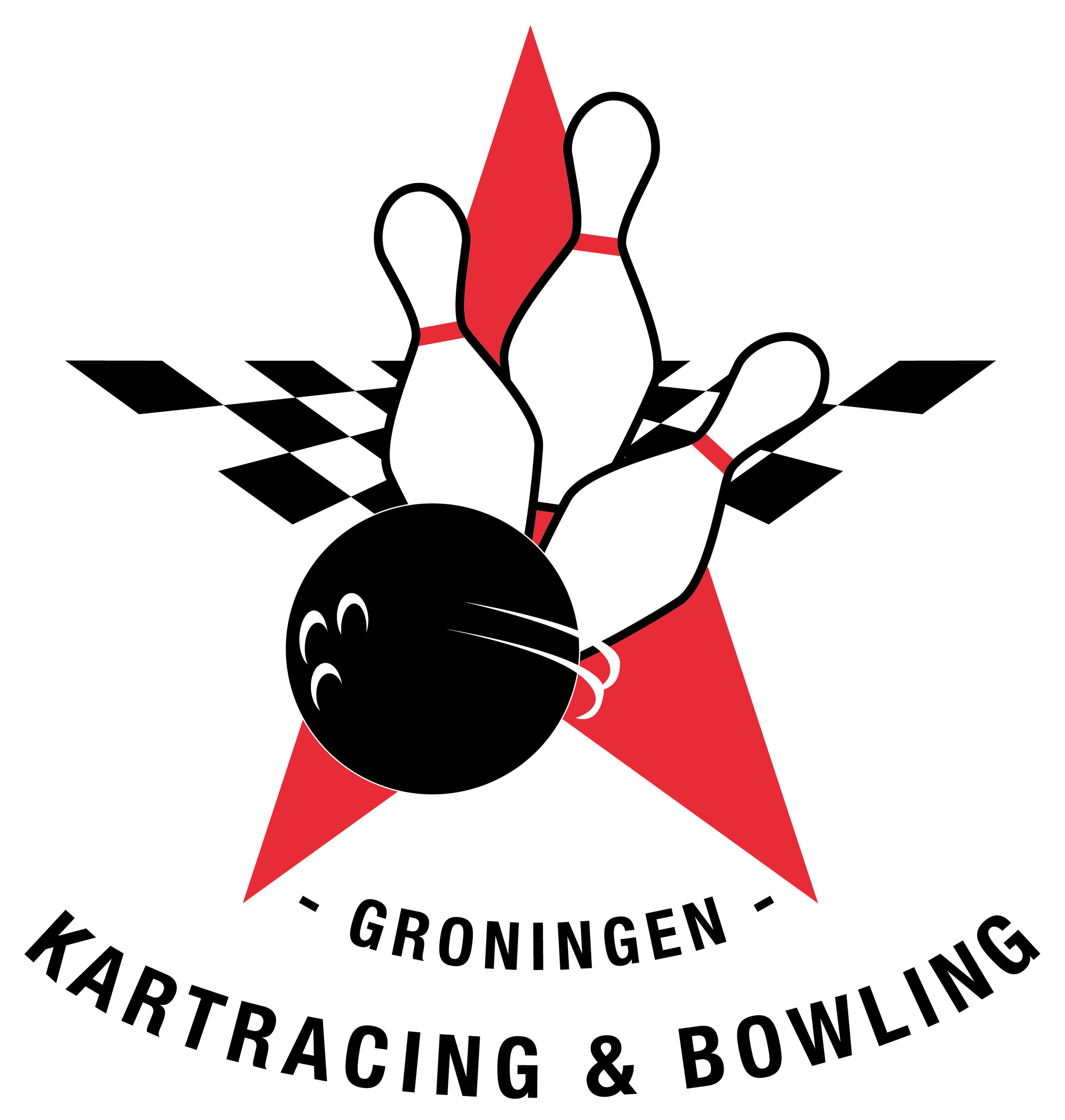 kart-logo-redesign-3.png