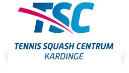 Squashvereniging groningen